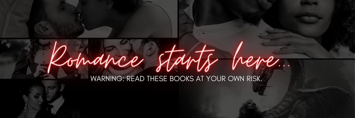 Danja Tales | Romance Editor | PNR Urban Fantasy Editor | Novel Plot | Book Coach | Developmental Editing